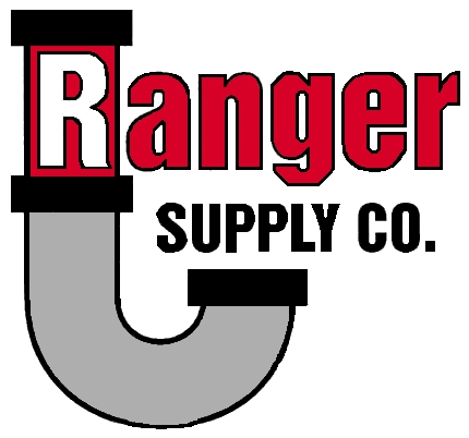 Ranger Supply Co Inc